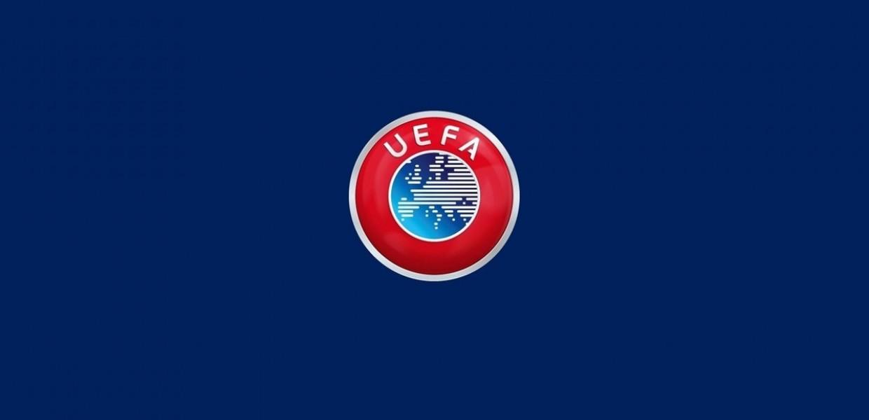 uefa_logo_e34a4fa4ebcb1fce5a1ec0ec4d6535